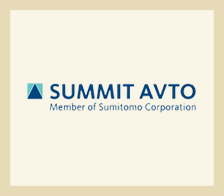 Avto summit logo